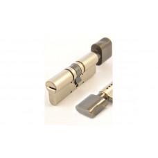 Цилиндр Mul-T-Lock  DIN_KT XP * MT5 + 71 NST 31x40T TO_ABR CAM30 3KEY DND5I_BLUE_INS 948B BOX_M