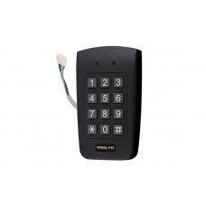 Электронный контроллер ROSSLARE AYC-F54 автономный повышенной безопасности внешний код