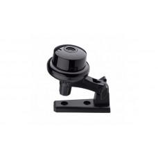 WI-FI камера Seven IP-720
