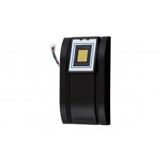 Электронный считыватель ROSSLARE AYC-B7661 внешний отпечаток пальца