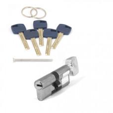 Цилиндр APECS Premier XR-80-C15-Ni