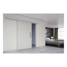 Комплект фурнитуры SLIDO CLASSIC 40-P для 1-ого дверного полотна