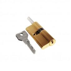 Цилиндр CISA ASIX OE302-29.12 90mm 45Tx45